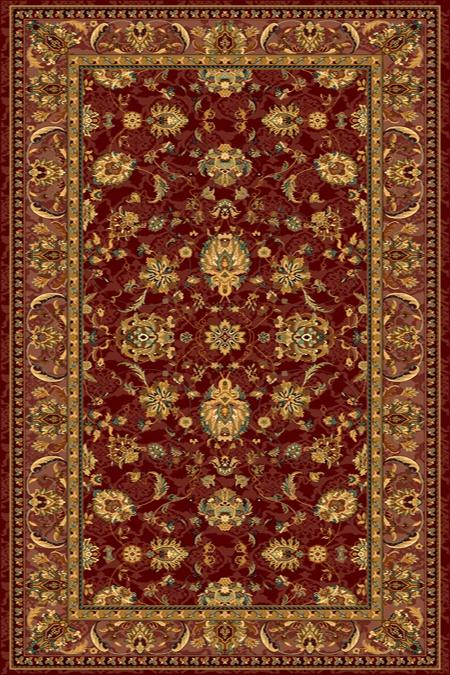 Dywany Klasyczne Tradycyjne Producent Dywany Dywilan