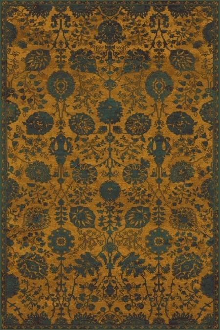 Dywany Tradycyjne Oraz Nowoczesne Kolekcje Sklepu Dywilan